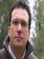 Paolo Buonvino