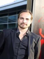 Daniel Buran