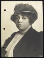 Michelette Burani