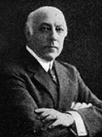 Frank Burbeck