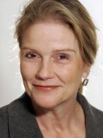 Claudia Burckhardt
