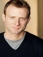 Nathan Burgess