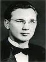 Theodor Burghardt