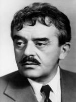E.F. Burian