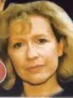 Diane Burke