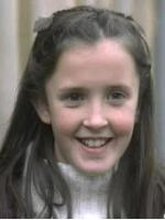 Kaitlyn Burke