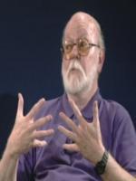 Paul Burkhardt