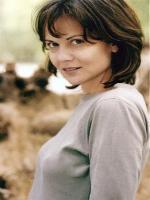 Sigrid Burkholder