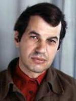 Georgiy Burkov