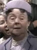 Hélène Burls