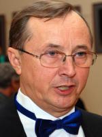 Nikolay Burlyaev