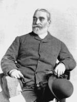 F.C. Burnand
