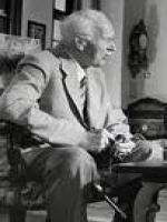 Hugh Burnett