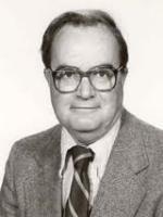 Robert E. Burns