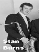Stan Burns