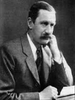 William Burnside