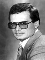 Nikolay Burov
