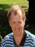 Geoff Burrowes