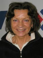 Barbara Burska