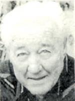 Wayne Burson