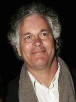 Tom Burstall