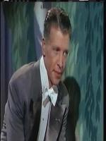 Frank Burt