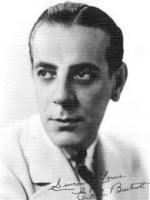 Earl Burtnett