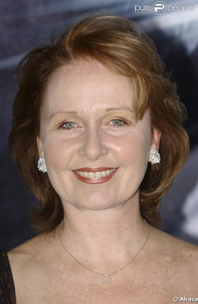 kate burton net worth