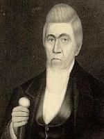 William A. Burton