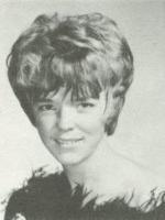 Bennah Burton-Burtt