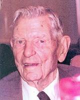 Frederick Burtwell Net Worth