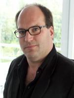 Nils Burtzlaff
