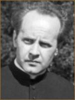 Zenon Burzynski