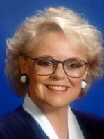Judy Busch