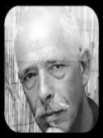 John Carder Bush