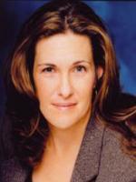 Sidney Greenbush