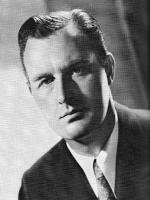 Ralph Bushman