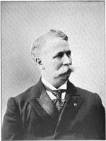 Asa S. Bushnell