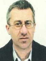 Daniel Bussmann