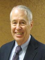 Richard A. Buswell