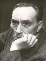 Gustaw Buszynski