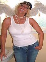 Cher Butler