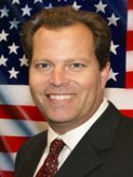 Damon Butler