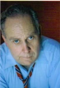 G. Larry Butler Net Worth