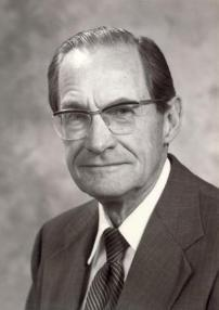Ernest Butterworth Jr. Net Worth