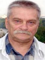 Viktor Buturlin