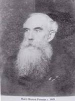 Henry J. Buxton