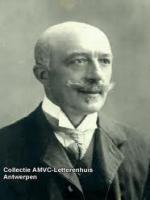 Emile Buyse