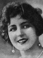 Veronika Buzhinskaya