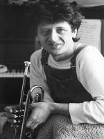 Marek Bychawski